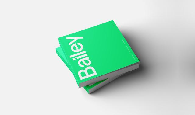 Brochure Book2