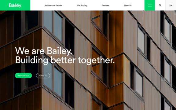 bailey web 1